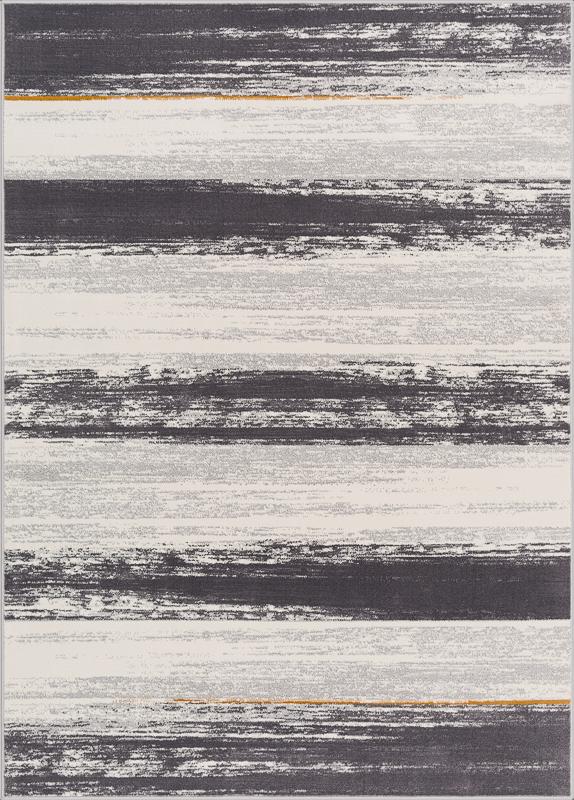 BOLMENA granit SOFT 200x280