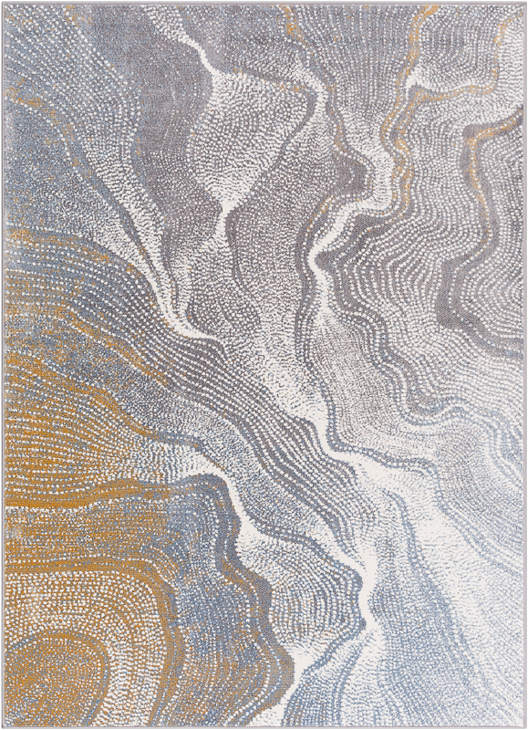 SKELTON granit SOFT 200x280