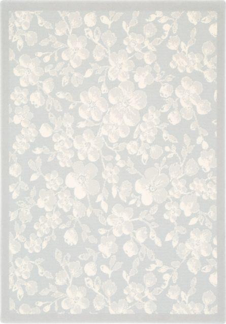Galaxy FLOKS biały