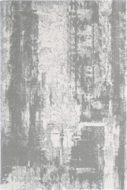 Platinium RAVEN alabaster