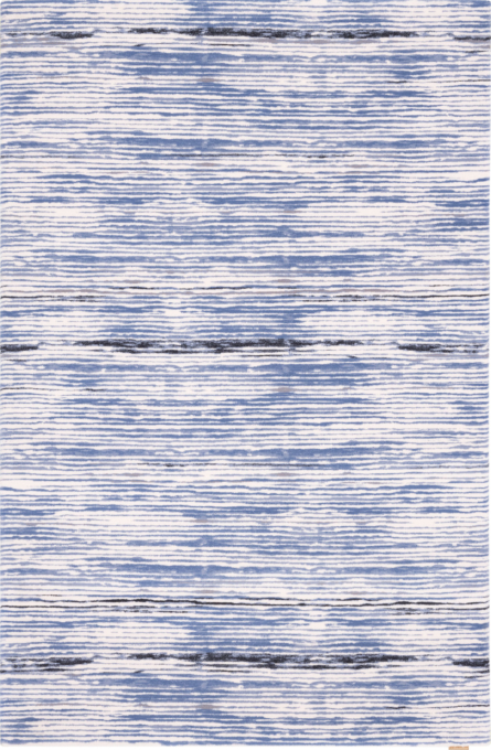 Diamond DEAN błękit