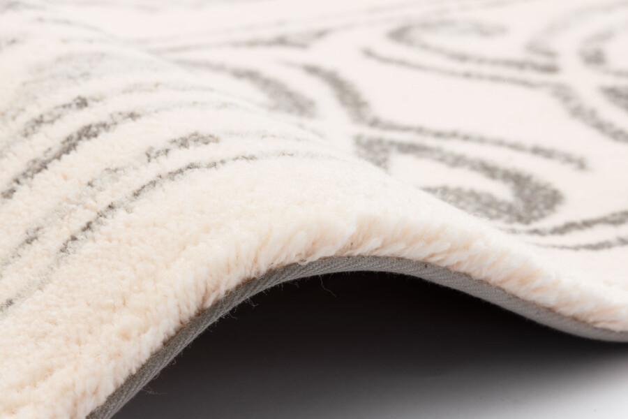 Platinium DELLO alabaster