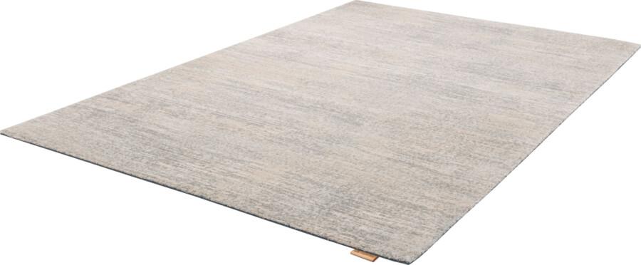 Platinium FAM alabaster