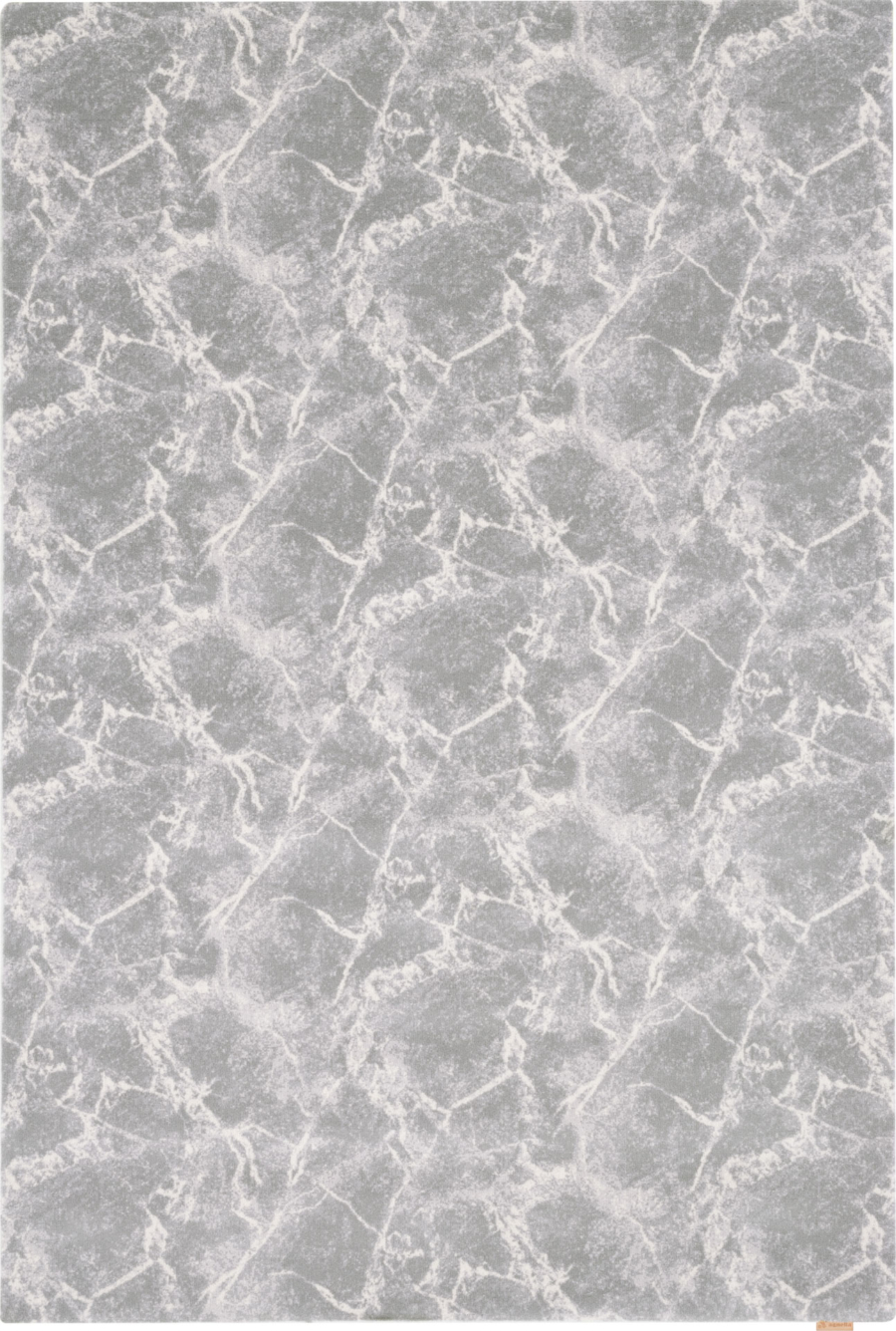Agnus ALFRED platyna