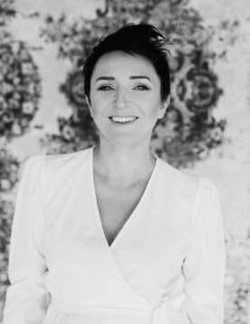 Dorota Banaszek